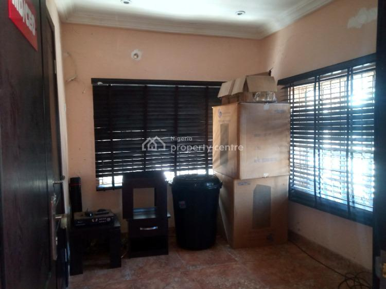 a Room Self Contained, Newroad, Opposite Chevron, Owode, Lekki, Lagos, Self Contained (single Rooms) for Rent