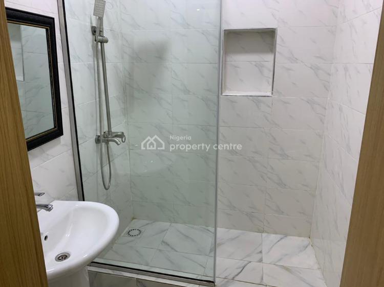 3 Bedroom at Primewater Gardens, Primewater Gardens, Ikate, Lekki, Lagos, Flat / Apartment Short Let