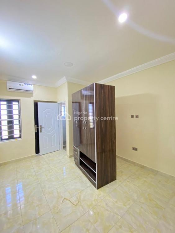 Exquisitely Built Apartment Suitable for Residential & Shortstay, Ikota, Lekki, Lagos, Block of Flats for Sale