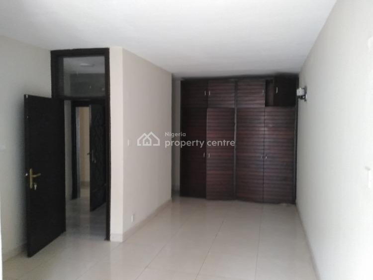 Serviced 2 Bedroom Flats, Off Bourdilon Road, Ikoyi, Lagos, Flat / Apartment for Rent