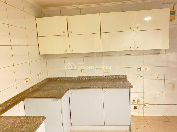 Luxury 3 Bedrooms Flat with Excellent Facilities, Off Palace Road, Oniru, Victoria Island (vi), Lagos, Flat / Apartment for Sale