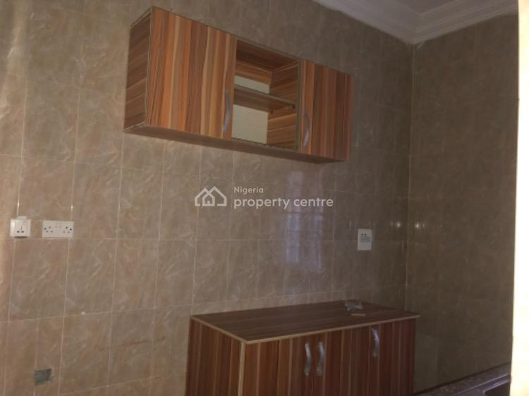 Executive 2 Bedroom Flat, Green Field Estate, Amuwo Odofin, Lagos, House for Rent