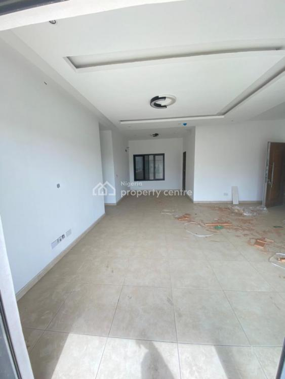 Luxury 3 Bedroom Apartment, Ikate, Lekki, Lagos, Block of Flats for Sale