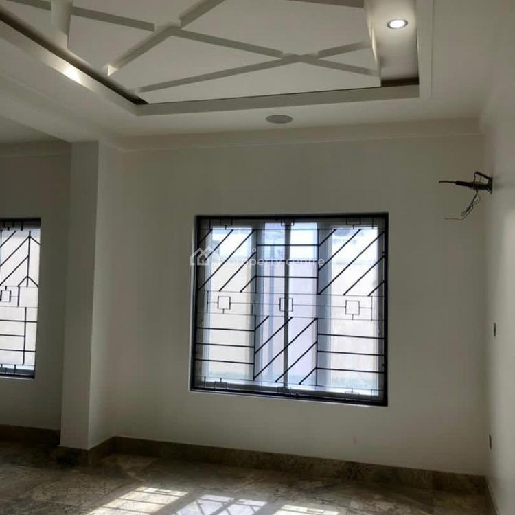 6 Bedroom Fully Detached Duplex, Maitama District, Abuja, Detached Duplex for Sale