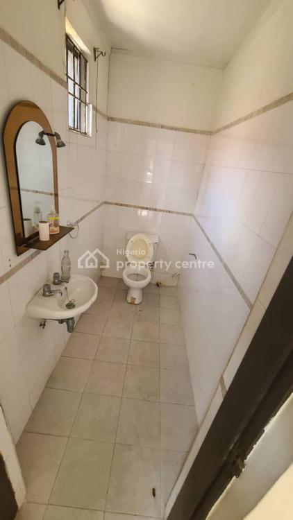 3 Bedroom Terraced Duplex, Lekki Phase 1, Lekki, Lagos, Terraced Duplex for Sale