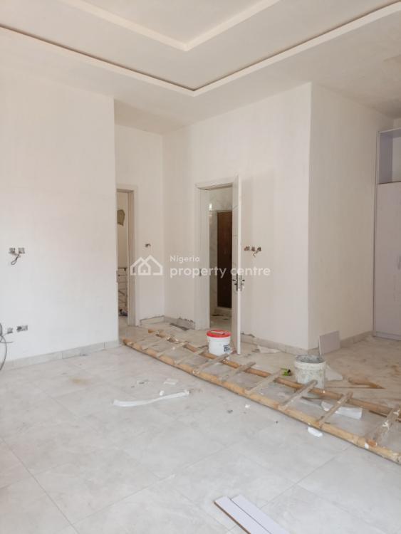 4 Bedrooms Duplex, Osapa London Estate, Osapa, Lekki, Lagos, Detached Duplex for Sale
