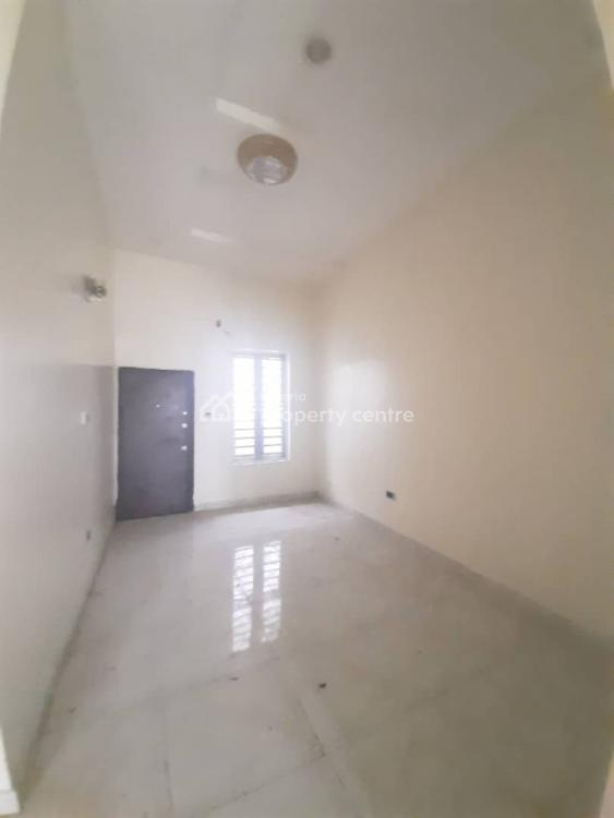 5 Bedroom Detached Duplex and 1 Bq, Chevron Drive By Chevron Head Office, Lekki Phase 2, Lekki, Lagos, Detached Duplex for Sale