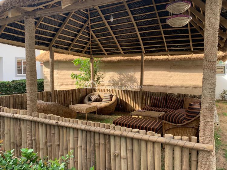 Luxurious 1 Bedroom Apartment, Katampe Extension, Katampe, Abuja, Flat / Apartment Short Let