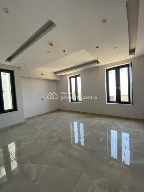 Newly Built 5 Bedroom Maisonette, Banana Island, Ikoyi, Lagos, Detached Duplex for Sale