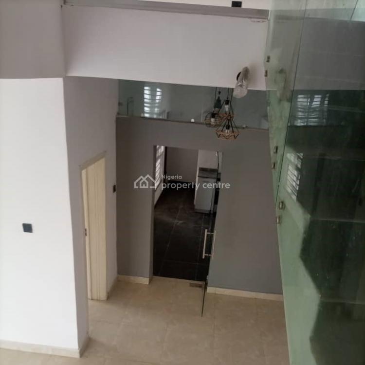 4 Bedrooms Duplex, Carlton Gate Estate, Ibadan, Oyo, Terraced Duplex for Sale