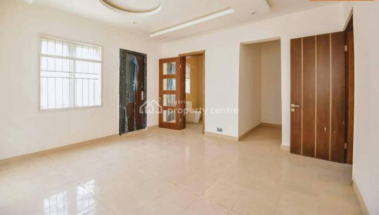 Luxury 3 Bedroom Maisonette, Oniru, Victoria Island (vi), Lagos, Flat / Apartment for Rent