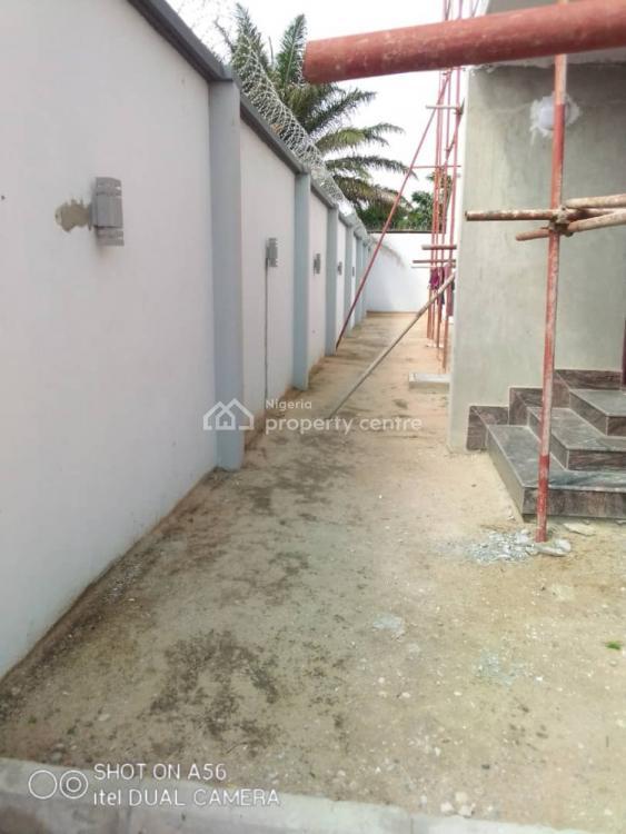 Newly Built Luxurious 2 Bedroom Flat, Abraham Adesanya, Ajah, Lagos, Semi-detached Bungalow for Rent