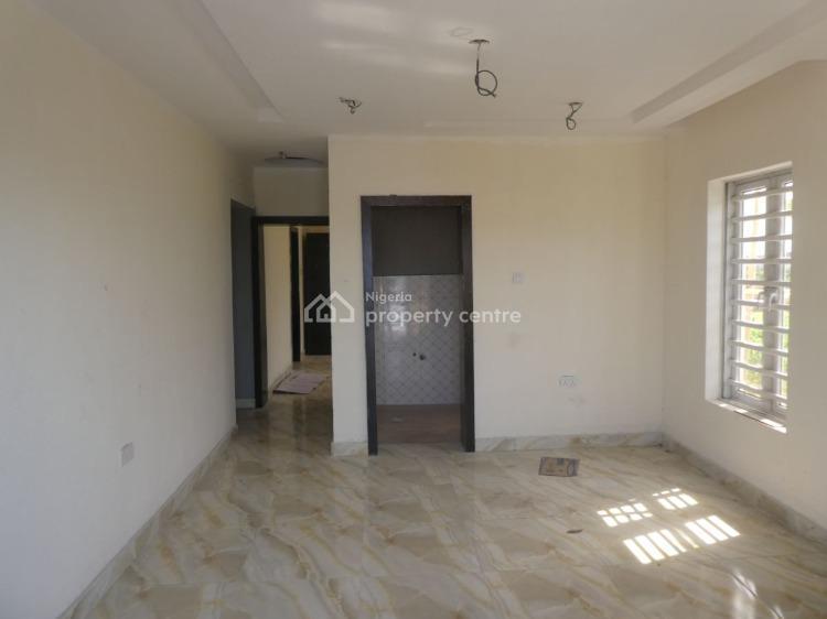15 Units of Fully Serviced Apartments of 2 Bedroom and 3 Bedroom Flats, Lekki Scheme 2, After Vgc, Off Mobil Road, Lekki Expressway, Lekki, Lagos, Block of Flats for Sale