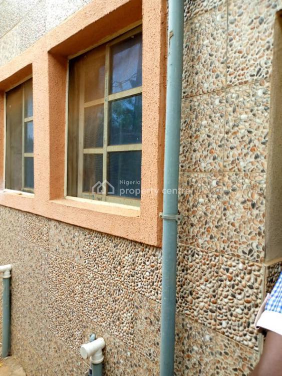 Lovely Built Miniflat, Ayobo, Lagos, Mini Flat for Rent