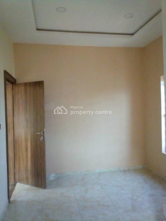 Brand New 3 Units of 4 Bedroom Terrace Duplexes, Dawaki By News Engineering, Dawaki, Gwarinpa, Abuja, Terraced Duplex for Sale