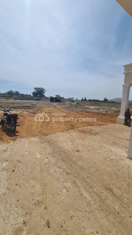 Plots of Land Available Well Secured & Serene Environment, Empire Garden Estate,, Wasa, Apo, Abuja, Land for Sale