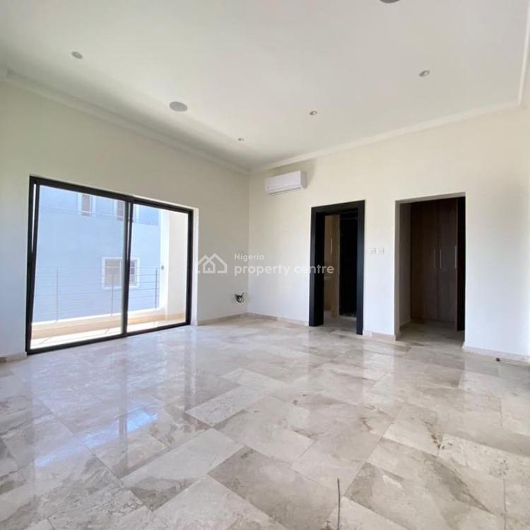 Luxury 3 Bedroom Apartment, Ikoyi, Lagos, Flat / Apartment for Sale