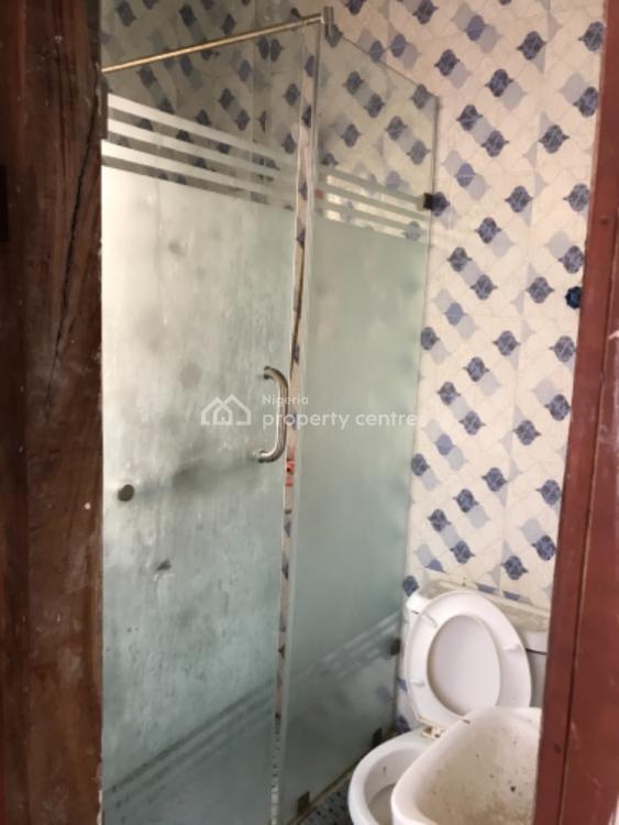 Luxury One Bedroom Flat (mini Flat), Southern View Estate, Lekki Phase 2, Lekki, Lagos, Mini Flat for Rent