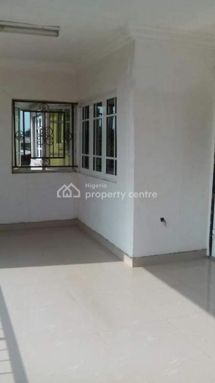 Luxury 5 Bedroom Duplex with a Bq, Theraanex Estate, Sangotedo, Ajah, Lagos, Detached Duplex for Sale