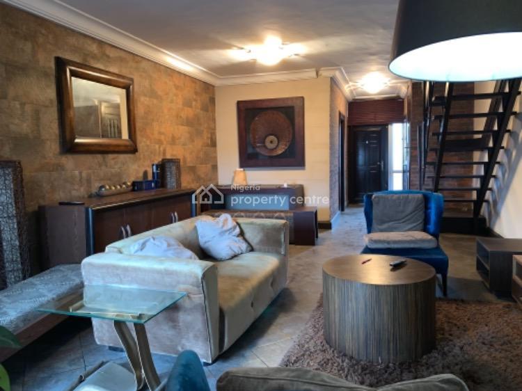 Luxury 2 Bedroom Flat, 1004 Estate, Victoria Island (vi), Lagos, Flat / Apartment for Rent