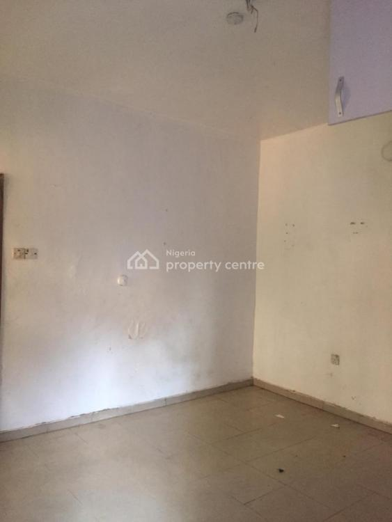 Clean 1 Bedroom Mini Flat, Lekki Phase 1, Lekki, Lagos, Mini Flat for Rent