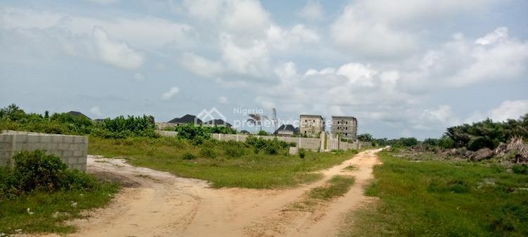 Prime Land, Ibeju Lekki, Lagos, Land for Sale