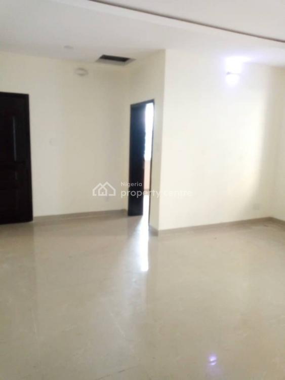 a Twin Duplex of 4 Bedroom 1bq, Westend Estate, Ikota, Lekki, Lagos, Semi-detached Duplex for Sale