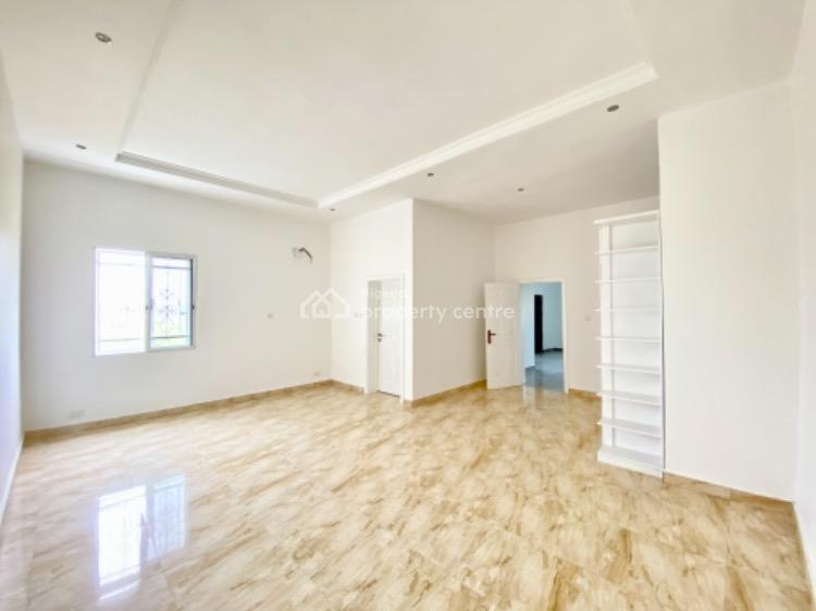 Luxury 4 Bedroom Semi Detached Duplex, Ikate, Lekki, Lagos, Semi-detached Duplex for Sale