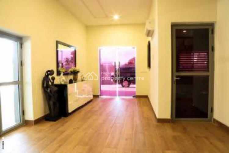 24 Room Hotel, Off Admitalty Way, Lekki Phase 1, Lekki, Lagos, Hotel / Guest House for Sale