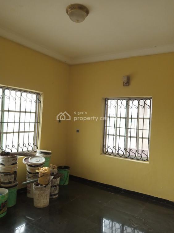 Brand New 4 Bedroom Terrace Duplex with a Bq in a Renown Estate, Lekki Gardens Phase 2,by Abraham Adesanya., Ajiwe, Ajah, Lagos, Terraced Duplex for Sale