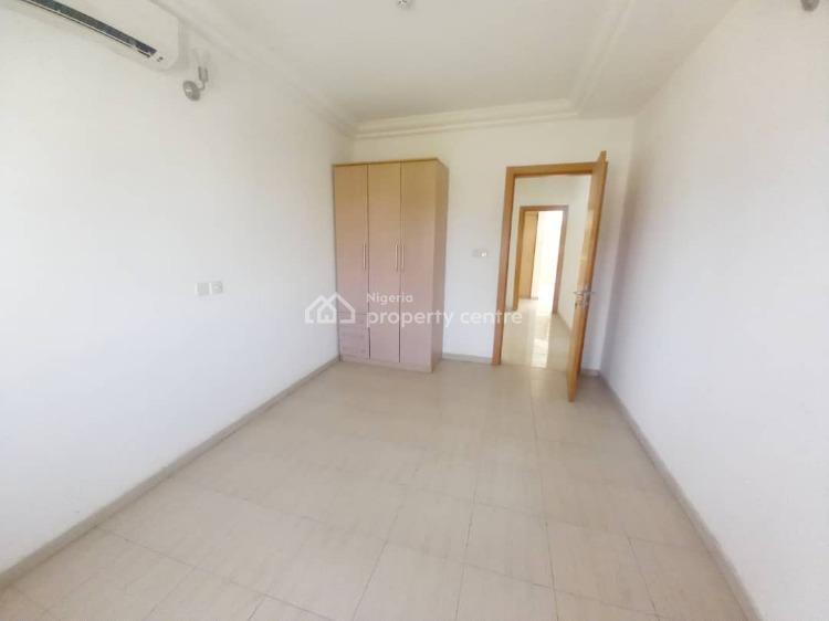 3 Bedroom Flat, Osborne, Ikoyi, Lagos, Flat / Apartment for Rent