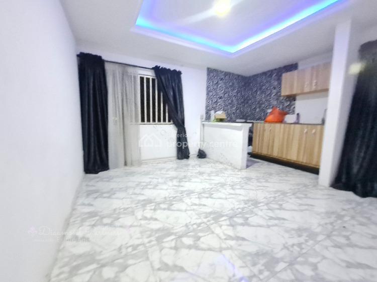 One Bedroom Mini Flat, Off Admiralty Way, Lekki Phase 1, Lekki, Lagos, Mini Flat for Rent