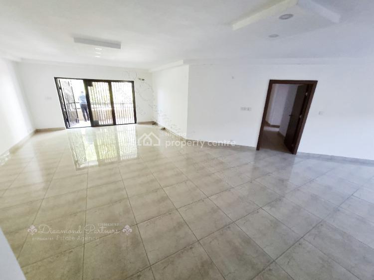 Bock of Flat, Off Adeola Odeku, Oniru, Victoria Island (vi), Lagos, Flat / Apartment for Rent