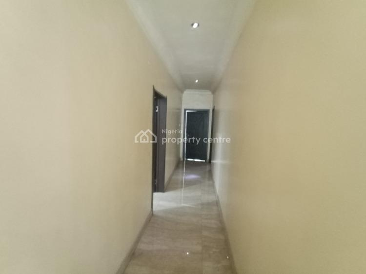Exquisitely Finished 3 Bedrooms Apartment, Ikoyi, Lagos, Flat / Apartment for Sale
