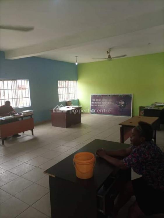 School, Link Road, Amuwo Odofin, Lagos, School for Sale