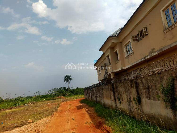 Affordable Land Buy and Build, Association Road Arepo, Berger, Arepo, Ogun, Residential Land for Sale
