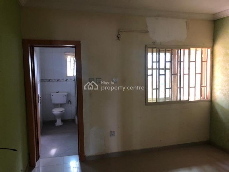 3 Bedroom Duplex with Bq, Chevy View Estate, Lekki, Lagos, Terraced Duplex for Sale