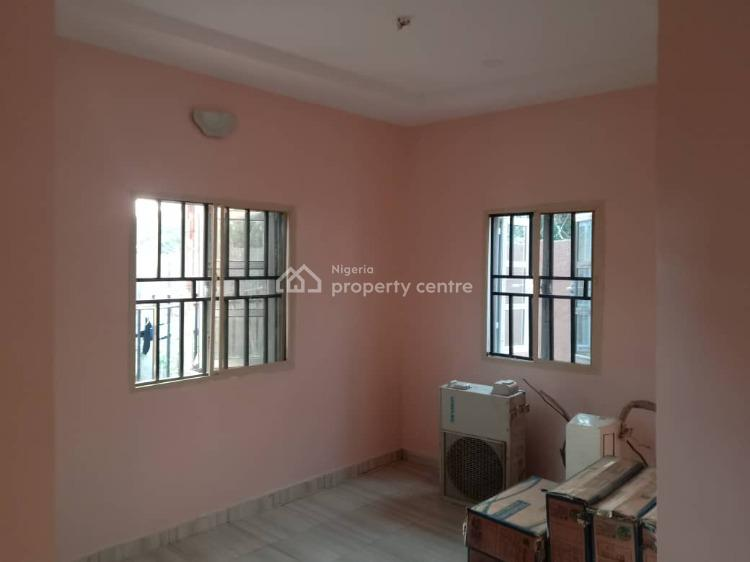 Newly Build 1 Bedroom Apartment, Covenant Garden Estate, Lokogoma District, Abuja, Detached Bungalow for Rent