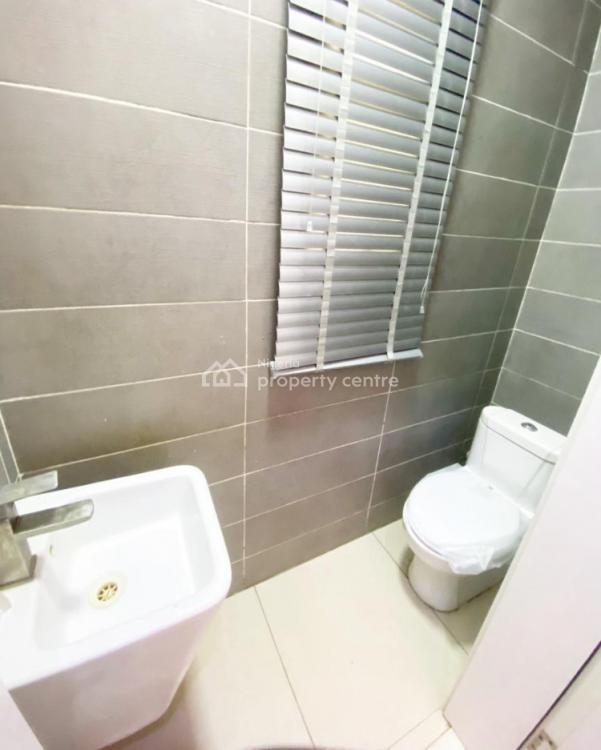 Super Gorgeous One Bedroom Apartment, Lekki Phase 1, Lekki, Lagos, Mini Flat Short Let