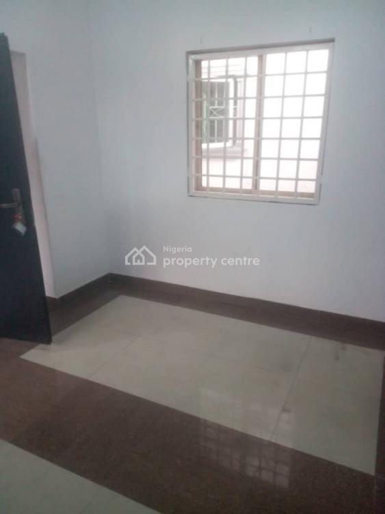 a Well Spacious Mini Flat, Lekki Phase 1, Lekki, Lagos, Mini Flat for Rent