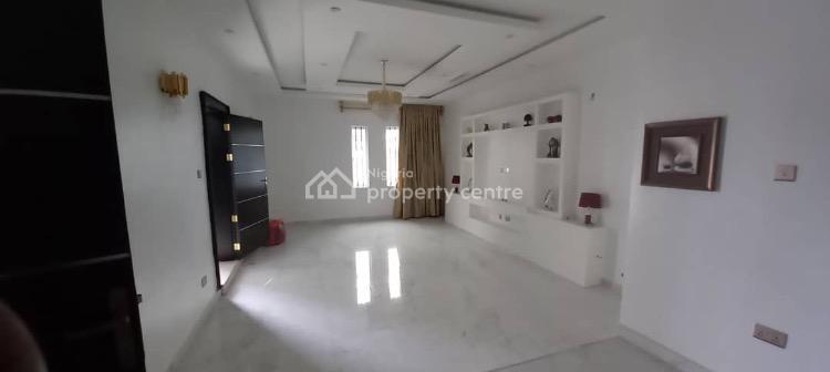 Luxury 5 Bedroom Duplex with Excellent Facilities, Back of Nta , Core Area, Asaba, Delta, Detached Duplex for Sale