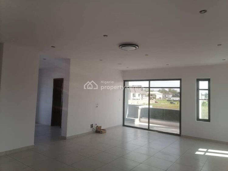 Luxury 5 Bedrooms Fully Detached House on 675 Sqm with Bq, Mayfair Garden Estate, Awoyaya, Ibeju Lekki, Lagos, Detached Duplex for Sale