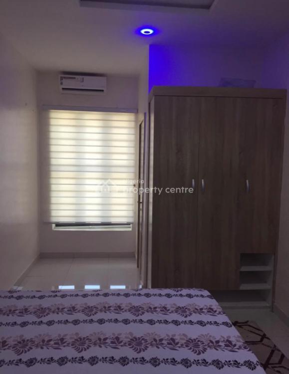 Luxury 4 Bedroom Duplex, Gra, Ikota, Lekki, Lagos, Terraced Duplex Short Let