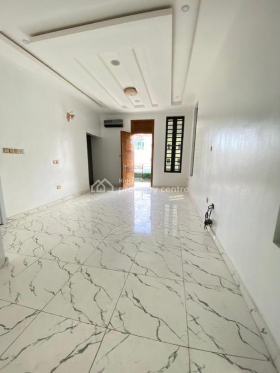 Luxurious 5 Bedroom Fully Detached Duplex, Lekki, Lagos, Detached Duplex for Sale