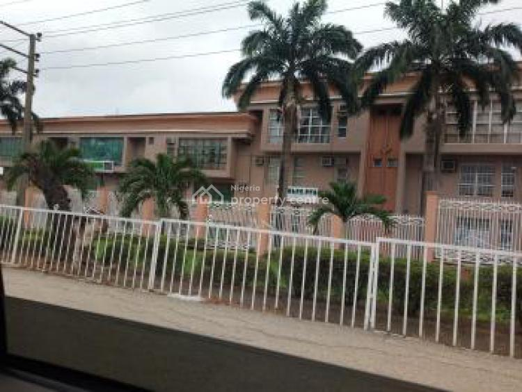 50sqm (ensuite) Office Space, Alausa Shopping Mall, Alausa, Ikeja, Lagos, Office Space for Sale