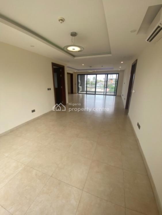 Luxurious 3 Bedroom Flat, Ikoyi, Lagos, Flat for Rent