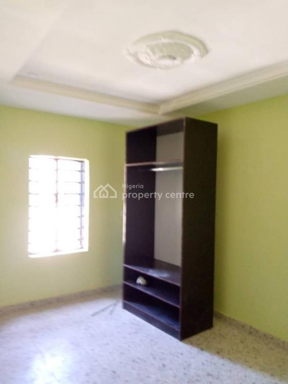 a Room and Parlor Self Contained, Prayer Estate, Amuwo Odofin, Lagos, Mini Flat for Rent