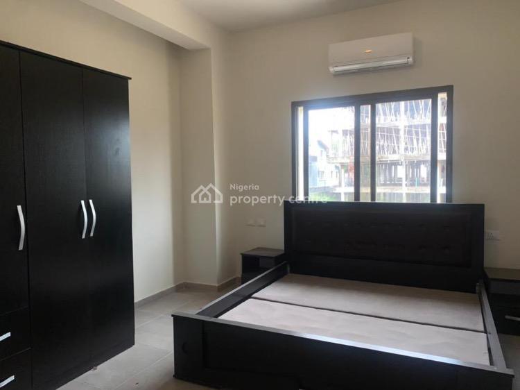 2 Bedroom Flat, Victoria Island (vi), Lagos, Flat for Rent