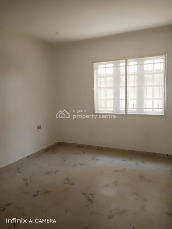 Spacious 3 Bedrooms Apartments with Bq, Off Palace Road, Oniru, Victoria Island (vi), Lagos, Block of Flats for Sale