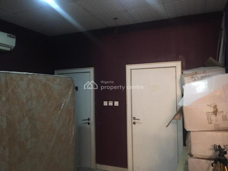 Office Space, Wuse 2, Abuja, Office Space for Rent